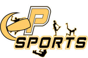 EP Sports
